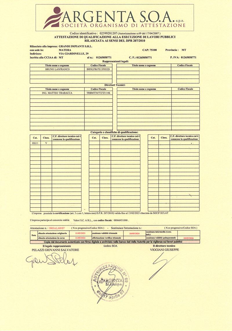 1.-Attestato-SOA-Grandi-Impianti-al-10.05.2024