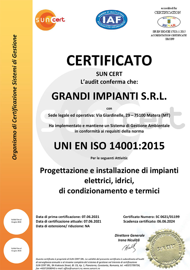 Cert-Ambientale-Grandi-Impianti-al-06.06.2024