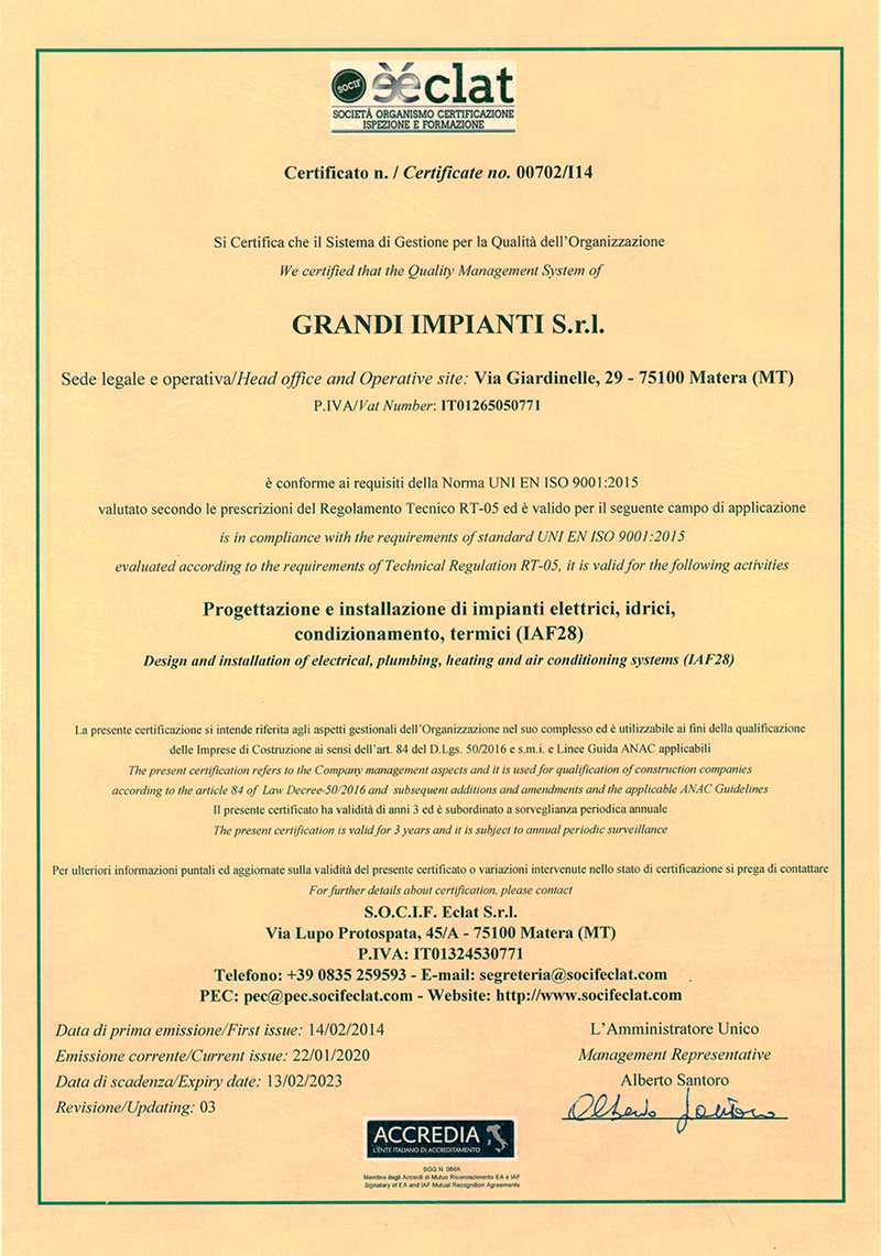 Cert-Qualita-Grandi-Impianti-al-13.02.2023