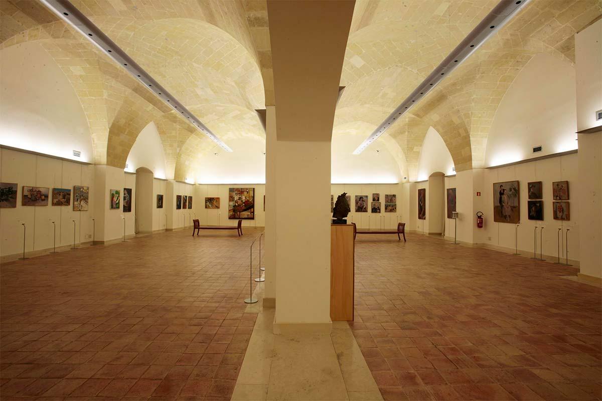 palazzo-lanfranchi-2-museo-arte-medievale-moderna-matera-grandi-impianti-tecnologici