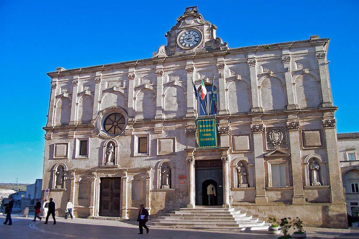 palazzo-lanfranchi-museo-arte-medievale-moderna-matera-grandi-impianti-tecnologici